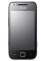 Samsung Galaxy K M 130K
