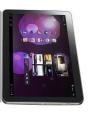 Samsung Tablet P7100 Galaxy Tab 10.1v