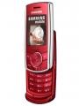 Samsung J610