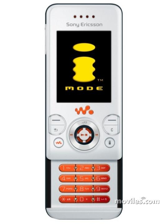 calculadora cientifica para celular sony ericsson w580