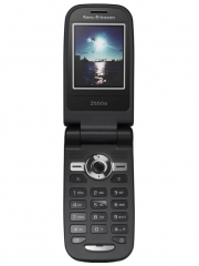 SONY ERICSSON Z550I USB DRIVERS FOR WINDOWS DOWNLOAD