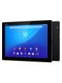 Tablet Sony Xperia Z4 Tablet 4G