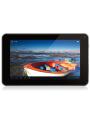 Tablet SPC Internet Nitro 7
