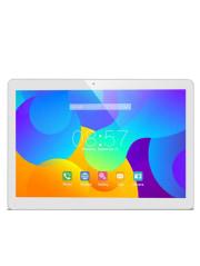 Fotografia Tablet T10