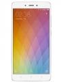 Fotografía Xiaomi Redmi Note 4