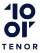 10.or (Tenor)