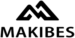 Makibes