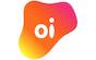 Tarifa Oi Start HD Empresas